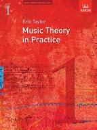 ABRSM Music Theory in Practice
