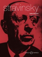 New Arrangements of Stravinsky's Suite Italienne