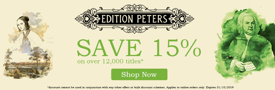 The Edition Peters Sale Now On Save 15%