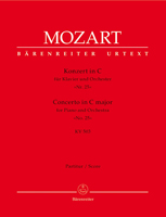 Barenreiter Scores Offer: Proms 2013