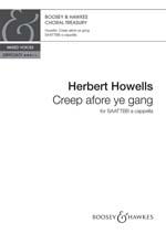 The Boosey & Hawkes Choral Treasury