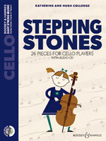 New Editions of the Easy String Music Series