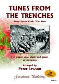 Tunes from the Trenches
