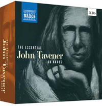 New Releases from Naxos: March 2014