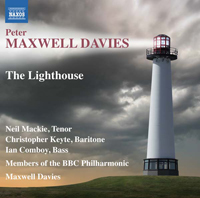 Save 15% on Naxos New Releases