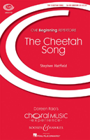 New CME Choral Titles for 2014