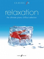 20% off Relaxing Piano Music