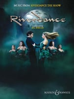 Riverdance - The Music