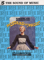 Rodgers & Hammerstein: <i>The Sound of Music</i>