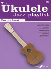 The Ukulele Playlist