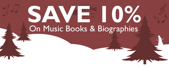 "<font color=""red"">Save 10% on Books</font>"