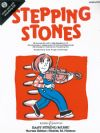 Colledge, Katherine & Hugh: Stepping Stones Violin Part & CD (Easy String Music Series)