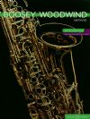 Morgan, Chris: Boosey Woodwind Method: Saxophone (Keyboard Accompaniments Books 1 & 2) (Alto Sax)