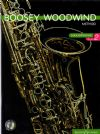 Morgan, Chris: Boosey Woodwind Method: Saxophone (Book 2) (Alto Sax)
