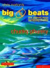 Norton, Christopher: Chunky Phunky (Big Beats series) Book & CD