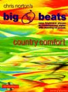 Norton, Christopher: Country Comfort (Big Beats series) Book & CD