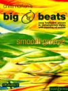 Norton, Christopher: Smooth Groove Piano (Big Beats series) Book & CD
