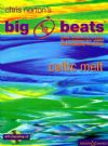 Norton, Christopher: Celtic Melt (Big Beats series) Book & CD