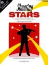 Colledge, Katherine & Hugh: Shooting Stars - violin part & CD (Easy String Music Series)