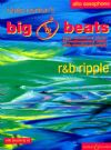 Norton, Christopher: R&B Ripple Alto-Sax (Big Beats series) Book & CD