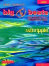 Norton, Christopher: R&B Ripple Cello (Big Beats series) Book & CD