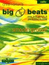 Norton, Christopher: Smooth Groove Cello (Big Beats series) Book & CD