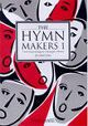 hymnmakers98.jpg