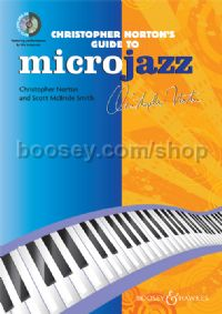 Christopher Norton's Guide to Microjazz