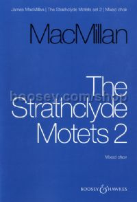 Strathclyde Motets 2, The