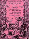 Songs of Romance and Delight