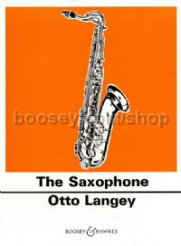 Practical Tutor Saxophone