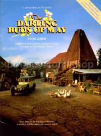 Darling Buds Of May Album