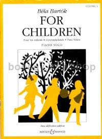 For Children 1