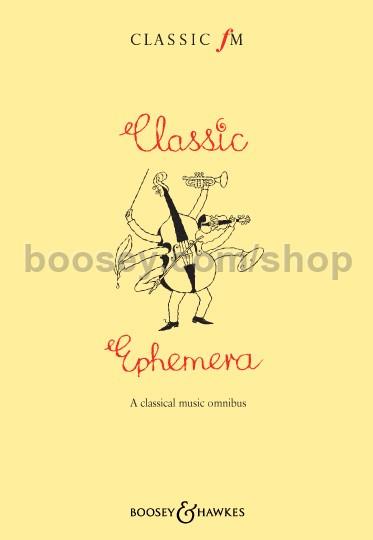 Henley Darren Lihoreau Tim Classic Ephemera