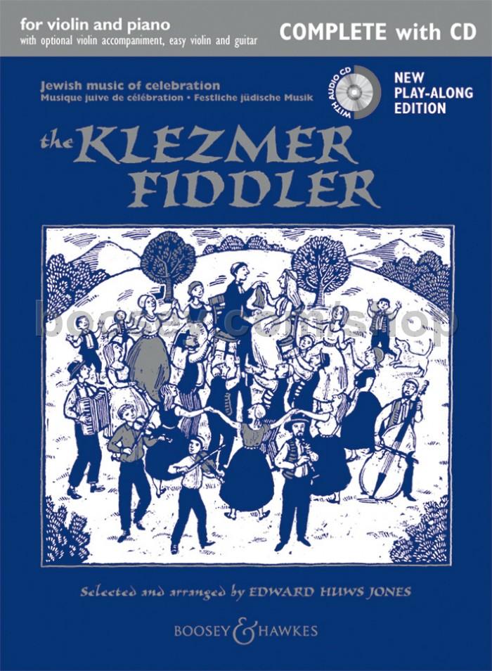 keepdrum SV507 Schlagzeug Jazz-Besen ausziehbar