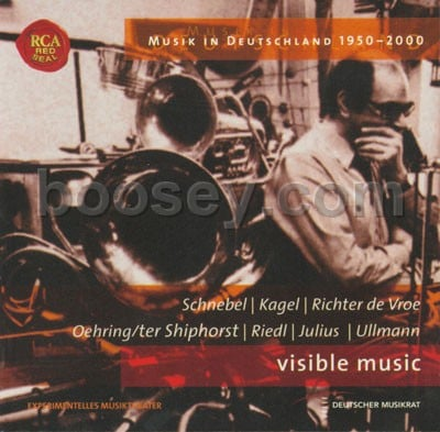 cd_cover