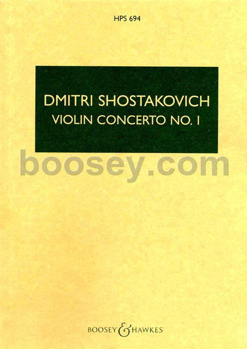 an attempt to understand the works of dmitri shostakovich Three must-have shostakovich recordings immersing yourself in dmitri shostakovich's complete works would take days, but familiarizing yourself with his music should take no more than an afternoon .