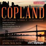 Copland---orchestral-works-vol-2-new.jpg