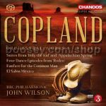 Copland-BBC-Phil-Vol-1-CD.jpg