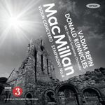 macmillanRepinNo4CD.jpg