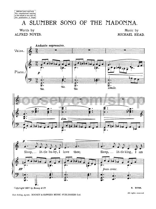piano jazz christmas pdf