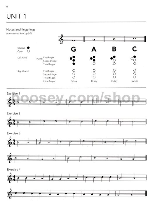 LEARN TO PLAY FLUTE DOWNLOAD