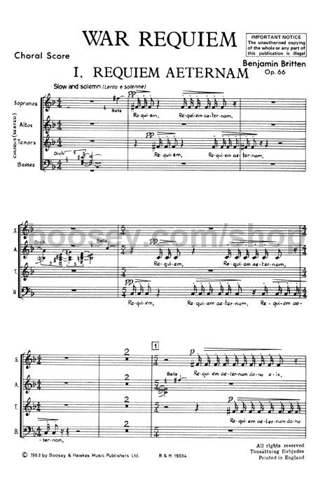 Choral Sheet Music Downloads   Musicnotes.com