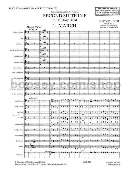 Band Score Pdf
