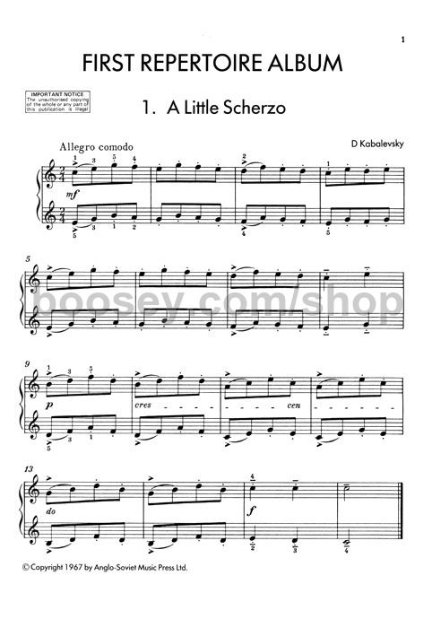 RUSSIAN SCHOOL OF PIANO PLAYING DOWNLOAD