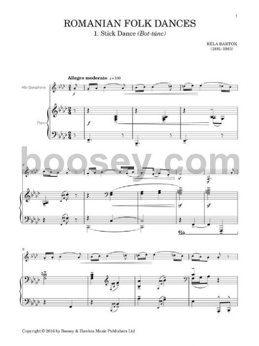 Sweater Weather Piano Sheet Music Mersnoforum
