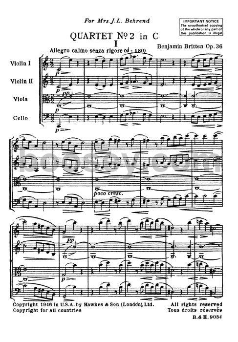 the pretenders brass in pocket sheet music pdf