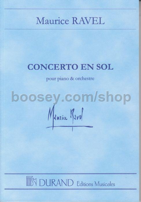 MA MERE L'OYE FOR ORCHESTRA  STUDY SCORE (Eulenburg Miniature Scores) .zip