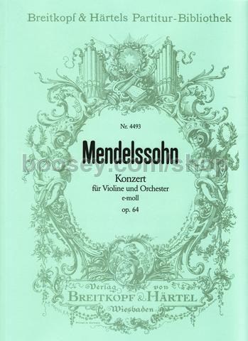 essay mendelssohn Felix mendelssohn, grandson of the philosopher moses mendelssohn, was a german musician and composer he is one of the most celebrated figures of the early.
