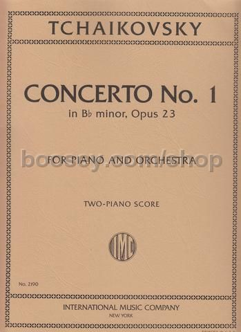 tchaikovsky essay George balanchine (1904-1983) by damien jack  the music of pyotr ilyich tchaikovsky (1840-1893) and the choreography of.